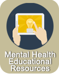 mental-health-educational-resources