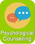 psychological-counselling