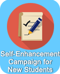 self-enhancement-campaign-for-new-students