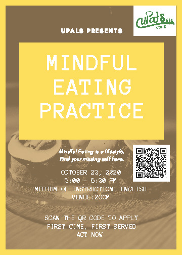 Mindful_eating